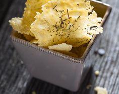 Een makkelijke en snelle vegetarische snack. Met kaas naar wens te bereiden. Probeer nu!