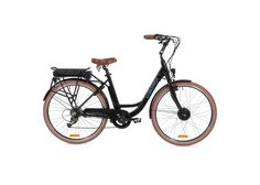 Wheelström is an electric bicycle company, keen to make low-emission transport affordable and easy for everyone to choose. An e-bike is a bike equipped with a Electric Bicycle, Selling Online, Bike, Black, Electric Push Bike, Bicycle, Black People, Bicycles