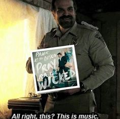 it's more than alright, thanks Hopper
