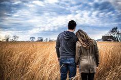 Cum să nu-ţi alegi partenerul de viaţă