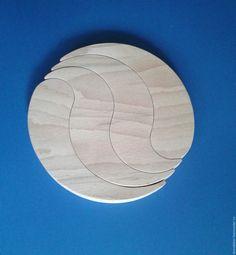 Геометрический конструктор балансир №3 – купить в интернет-магазине на Ярмарке Мастеров с доставкой