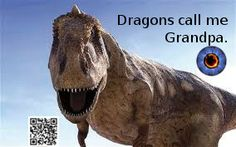 Learn the history and creation of the Dinosaurs in the soon to be released book of the Dragon Veils Series called The Mans, The Dragons, The Gods.