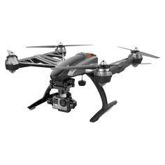 Typhoon G Quadcopter, Drones