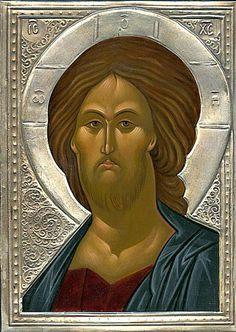 Eastern Christian Supply — Riza Icon of the Savior. Savior, Jesus Christ, Ikon, Faith, Statue, Adventure, Artwork, Drawings, Painting Art
