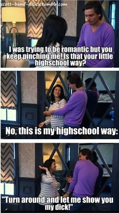 Scott Disick and Kourtney K are me and Brandon in an alternate universe Scott Disick Quotes, Lord Scott Disick, Lord Disick, Funny As Hell, Funny Cute, Hilarious, Funny Stuff, Kardashian Quotes, Frases