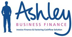 Ashley Business Finance - Invoice Finance & Factoring Cashflow Solutions   Want a quotation from Ashley Business Finance  Complete our online enquiry form  #businessfinance #loan #funding #factoring #p2p #ukfinancecompany