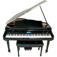 Suzuki MDG-400 Baby Grand Digital Piano Suzuki http://www.amazon.com/dp/B0155K6XY6/ref=cm_sw_r_pi_dp_JoaPwb1RKR9M8