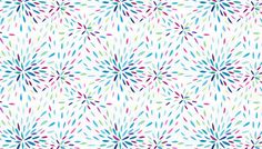 How to Make a Simple Block Repeat Pattern in Photoshop   Barbra Ignatiev   Pretty Desktop Wallpapers, Art, Print + Pattern for mobile, iPhone, iPad