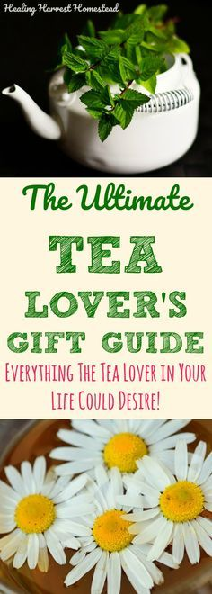 Pinterest Tea Lover's Gift Guide.jpg