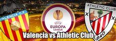 Sporting Braga, Football Streaming, Athletic Clubs, Football Match, Europa League, Manchester United, Stream Live, Tottenham Hotspur, Liverpool