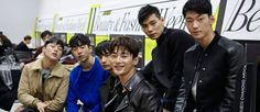 10+Handsome+Male+Korean+Models