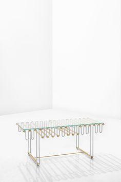 PROGETTO VERANDE - DIMORESTUDIO   palermo   terrace furniture