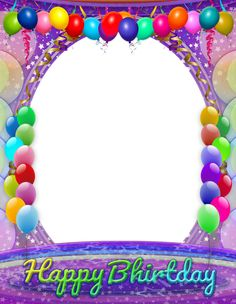 Advance Happy Birthday Wishes, Birthday Wishes With Photo, Happy Birthday Cake Photo, Happy Birthday Cake Pictures, Birthday Photo Frame, Happy Birthday Frame, Happy Birthday Wallpaper, Happy Birthday Celebration, Happy Birthday Wishes Cards