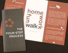 Top Tips On How To Design Your Flyers And Leaflets   Leaflets