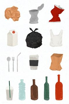 how do html color codes work Plastic Bag Design, Recycled Art Projects, Bag Illustration, Free Recycle, Environment Painting, China Art, Free Illustrations, Recycled Bottles, Art Lessons
