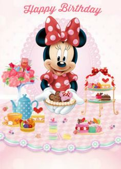 ♥ Happy year Birthday to my sweet granddaughter mm, you have brought so much fun and joy to all of us! Happy Birthday Disney, Birthday Wishes For Kids, Happy Birthday Pictures, Happy Birthday Greetings, Birthday Messages, Birthday Greeting Cards, Happy Birthday Princess, Birthday Quotes, Anniversary Congratulations