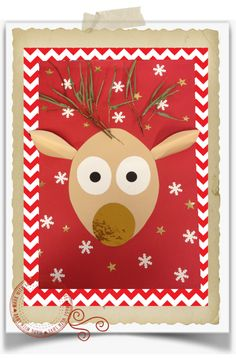 No l on pinterest - Bricolage de noel pinterest ...