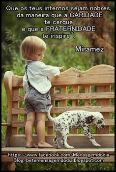 Miramez
