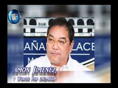 Richest Politician In The Philippines 2015