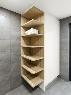 Laundry Design, Kitchen Styling, Sydney, Bookcase, New Homes, Minimalist, Shelves, Contemporary, Projects