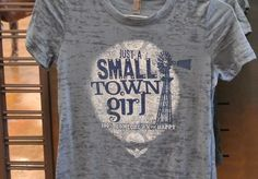 Just a Small town girl- Gotta love that #hunting