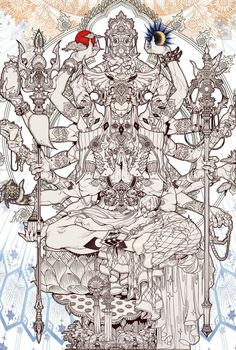 Fantasy Character, Character Art, Character Design, Unique Drawings, Art Drawings, Art And Illustration, Manga Art, Anime Art, Arte Dark Souls