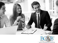 PATENTES Y MARCAS EN MÉXICO: En BC&B impartimos un valor agregado a sus desarro...