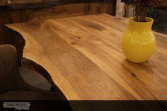 Ahşap mobilyalarımız kaliteli ağaçlardan alanında uzman mobilya ustaları tarafından yapılmaktadır. #selimkaya #doğal #ahşap #lake #masif #ev #dekorasyon #evdekorasyonu #home #doğallık #düğün #konsol #yemek #masa #tvsehpasi #mermermasa #dogalmasa ##doğalmasa