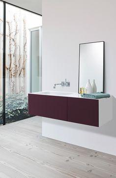 1000 ideas about alape waschtisch on pinterest. Black Bedroom Furniture Sets. Home Design Ideas