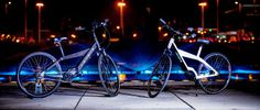The iPhone-Operated Visiobike is Ready Now. - Live World Tech News