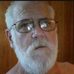 AGP's Grandpa's Corner Youtube Channel Picture 😂