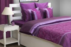 Online Destination For Home Furnishing Products In India   Bedbathmore