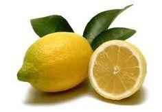 limone siciliano
