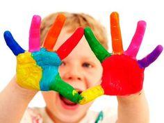 I bambini sono i nostri ospiti privilegiati e all'#Incantea troveranno un mondo su misura  http://pic.twitter.com/Ij86RBirFL