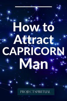 Capricorn Element, Virgo Horoscope, Zodiac Capricorn, Taurus, Astrology, Zodiac Signs Aquarius, Attraction, Leo, How To Find Out