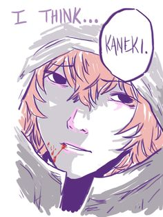 """[Click through to continue reading!] """"What did you think of the look on his face?"""" 