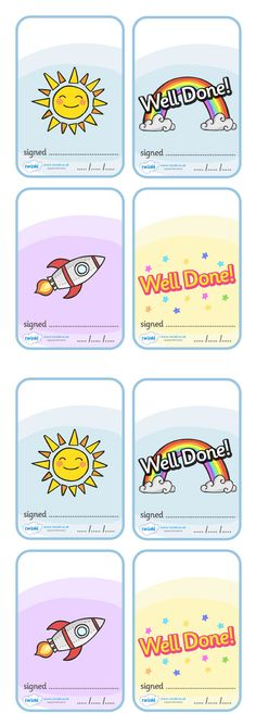 Twinkl Resources >> Blank Editable Notes to Parents  >> Thousands of printable primary teaching resources for EYFS, KS1, KS2 and beyond! blank, editable, parents, notes, award, reward, celebration