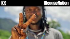 This Budding South Sudanese Star Is Using Reggae Music To Bring Peace