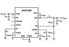 Electronics Basics, Circuit, Knowledge, Wine, Facts