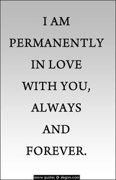 Cute Love Quotes For Him 01 when you need to know how much I love you and need you