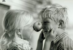 games, photographi imag, happi children, apples, photographi children, children photographi, photography