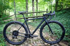 OPEN U.P.P.E.R. long term ride review actual weights carbon gravel road plus bike wtb Byway