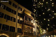 innsbruck+mercatini+natalizi.jpg (640×428)