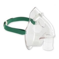Now available on Budget Medical Supplies, medical supplies at great prices, http://budgetmedicalsupplies.com/products/omron-pediatric-nebulizer-mask?utm_campaign=social_autopilot&utm_source=pin&utm_medium=pin.