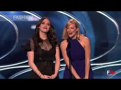 PEOPLE'S CHOICE AWARDS 2015  The best outfits of celebs are on Fashion Channel!  ...watch the video and stay with us!
