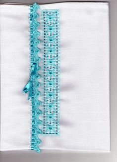 Drawn Thread, Sewing Material, Needlework, Shabby, Embroidery, Knitting, Blog, Linen Tablecloth, Craftsman Fabric