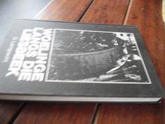 Africana Books - Lamprecht, D. WOELINGE LANGS DIE LIESBEECK - GESKIEDENIS LAERSKOOL GROOTE SCHUUR - 1974 ED HARDEB for sale in Napier (ID:161170175)