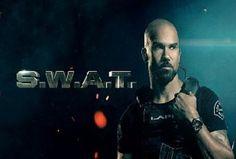 """S.W.A.T. 1. Sezon 4. Bölüm Sitemize """"S.W.A.T. 1. Sezon 4. Bölüm"""" filmi eklenmiştir. izlemek için bağlantıya tıklayınız http://www.altyazilifilm.co/?p=70795"""