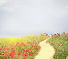 Premade Background. by rubyblossom., via Flickr