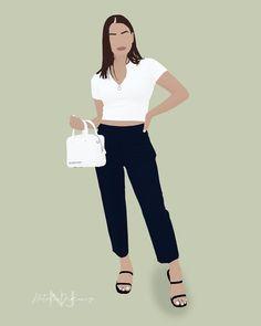 Digital Portrait, Digital Collage, Digital Art, Digital Illustration, Art Drawings, Graphic Design, Logo, Fashion, Moda